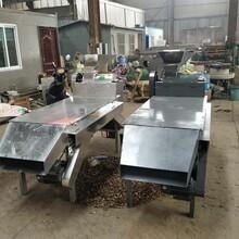 鹰潭茶籽剥壳机供应商图片
