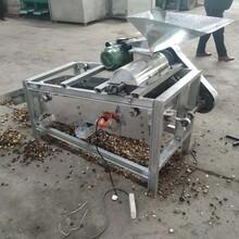 泰州茶籽剥壳机批发价格图片
