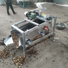 洛阳茶籽剥壳机供货商图片
