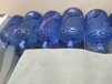 广州市中山大道景田桶装水送水