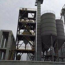 南充市干混砂漿生產線 廠家直銷圖片