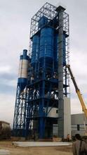 三门峡市干混砂浆生产线 厂家报价图片