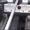 井下抽油泵螺杆专用数控机床沧州康诺制造