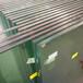 標準防彈玻璃的常見參數說明-特盾特玻