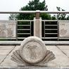 南京水泥镂空栏杆订购