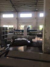汕头广美铝单板厂家价格图片