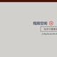廣州市潮流搭配師培訓機構圖