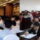 杭州市公務員著裝禮儀培訓原理圖