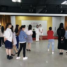 鄭州市國際穿著禮儀培訓報價圖片