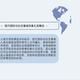 天津市國際穿著禮儀培訓圖