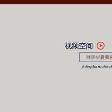 深圳市服裝搭配師培訓機構圖片