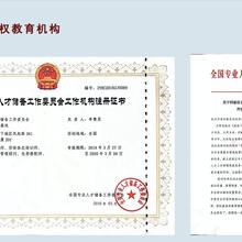重慶市服飾搭配師培訓機構圖片