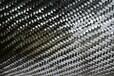 碳纖維200g斜紋定型/汽車輕量化/鋪布不容易走形