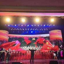 山東專業舞臺設備,線陣音響,LED顯示屏,舞臺燈光租賃