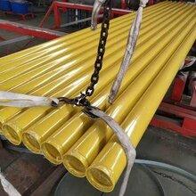 排水涂塑钢管防腐钢管生产原装现货图片
