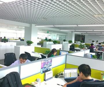 南京安运机电有限公司