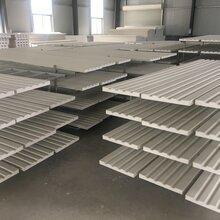 EPS线条A二十户EPS线条AEPS装饰线条生产厂家图片