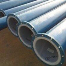 衬塑复合钢管厂优游注册平台直销性价比高图片