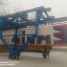 生產集裝箱出口裝卸平臺貨、率高運轉企業