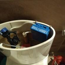毕节马桶自除器生产厂家图片