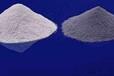 東莞鐵交金石微硅粉硅灰混凝土