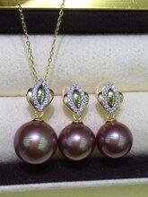 卓伟珍珠珍珠商行珍珠批发珍珠代理图片