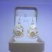 珍珠原產地珍珠配飾白色珍珠