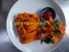 无锡新区博奥厨师培训教您八大菜系