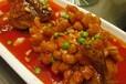 江蘇省無錫廚師培訓班哪里好要學多久