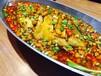 無錫私房菜系培訓班創新意識廚藝培訓