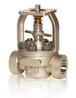 康(kang)閥Conval球閥用于世(shi)界上苛刻的高壓高溫