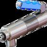 Fastest(USA)力克洛德KD200内螺纹手拧式快速连接器