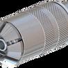 FasMate系列高压快速密封连接器