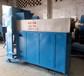 废旧塑料造粒机(塑料再生机),150型号