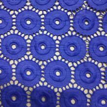 珠海網布花邊加工廠圖片