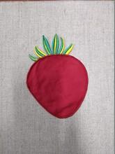 嵊州刺繡花邊價格圖片