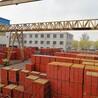 唐山桥梁钢模板生产厂家