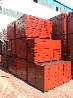 衡水平面钢模板生产厂家