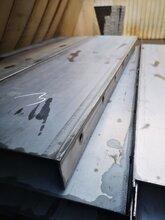 鹤壁平面钢模板价格图片