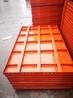 平面钢模板厂家直销