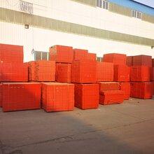 开封平面钢模板生产厂家图片