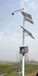 北京天津太陽能無線視頻監控太陽能遠程道路監控