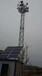 山西太原太陽能無線視頻監控系統太陽能發電系統