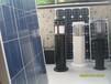 哈爾濱太陽能電池板太陽能發電機太陽能供電系統太陽能板