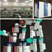 兔抗CDC2(Phospho-Ser124)多克隆抗体