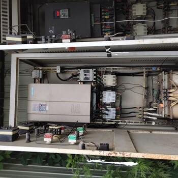 北京昌平深井泵變頻器維修偉創變頻器銷售