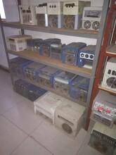 北京英威腾INVT变频器英威腾CHF100A水泵变频器销售维修图片