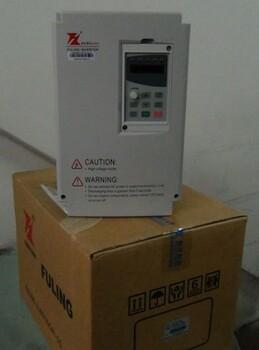北京延慶富凌BD330深井泵變頻器維修水泵變頻柜安裝
