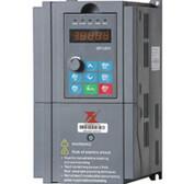 北京昌平富凌DZB100深井泵变频器变频柜销售维修