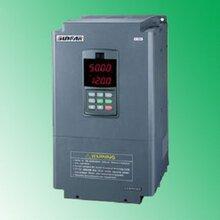 北京顺义FULING富凌DZB200水泵变频器变频柜销售维修图片